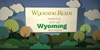 Wyoming Reads for National Reading Month