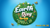 Wyoming Celebrates Earth Day with Spring Spruce Up