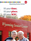 Wyoming Senior Center