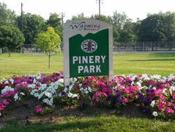 Pinery Park