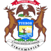 State of Michigan Coat of Arms